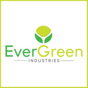 Evergreen logo 300x300-3