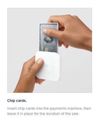chip-cards