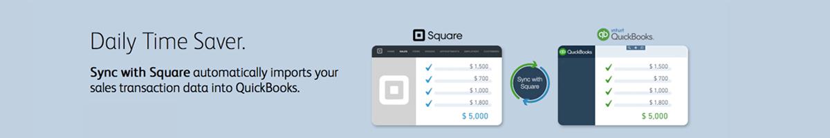 square-sync
