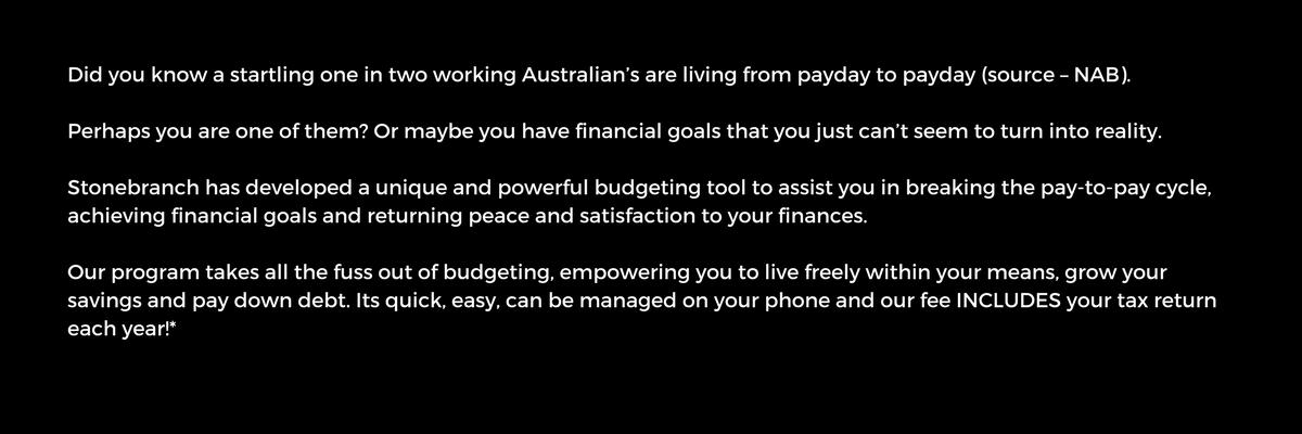 Budgeting - Web 2-2