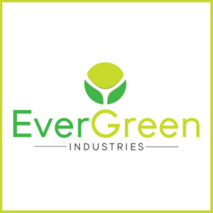 Evergreen logo 300x300-3