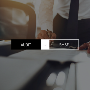 audit-smsf logo